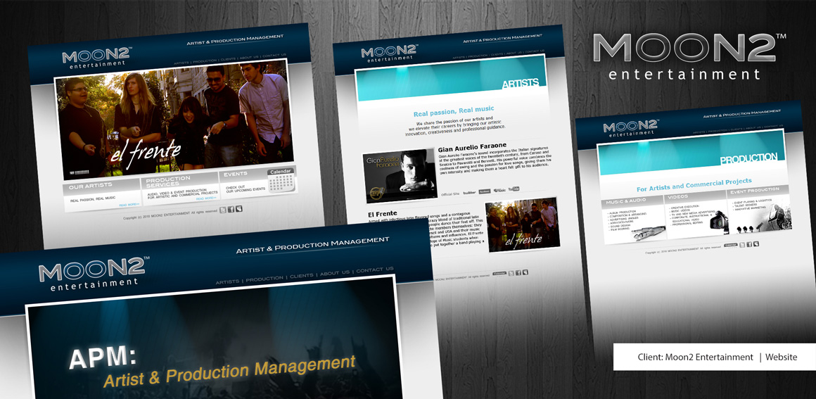 cyanta-m2-website